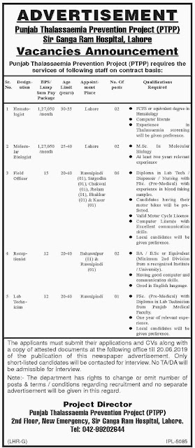 https://www.jobspk.xyz/2019/06/sir-ganga-ram-hospital-lahore-jobs-2019.html