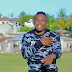 VIDEO l Kidene - SALIMA