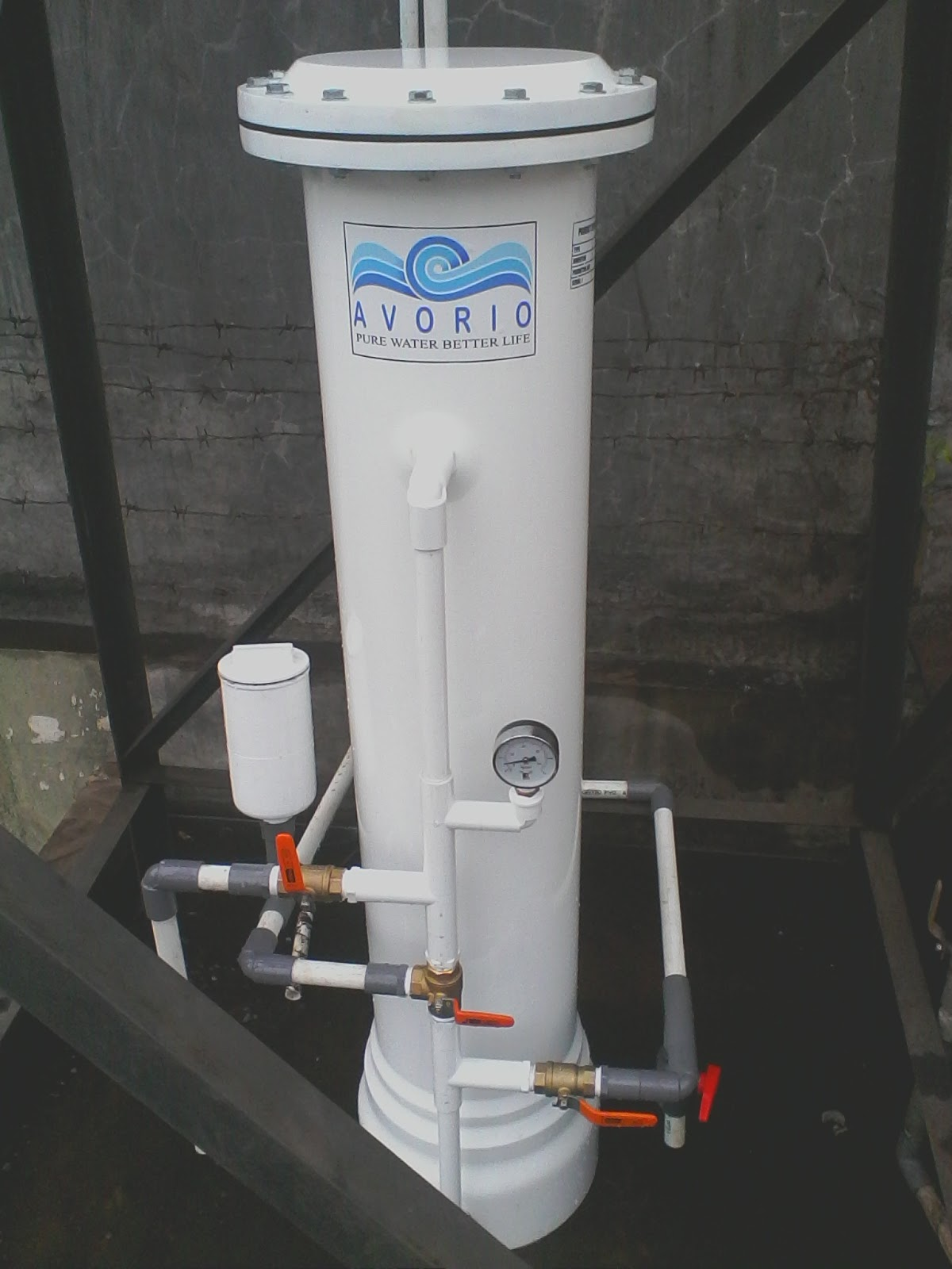filter air di tangerang, jakarta, bandung, depok, bekasi, solo, surabaya