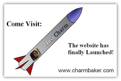 http://charmbaker.com