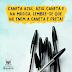Educação de Barreira lembra que Caneta Azul é só na música, no Enem que será realizado domingo (3) a Caneta é Preta