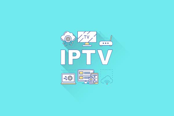 Cách xem truyền hình Tivi Online không giật lag, không trễ delay với IPTV