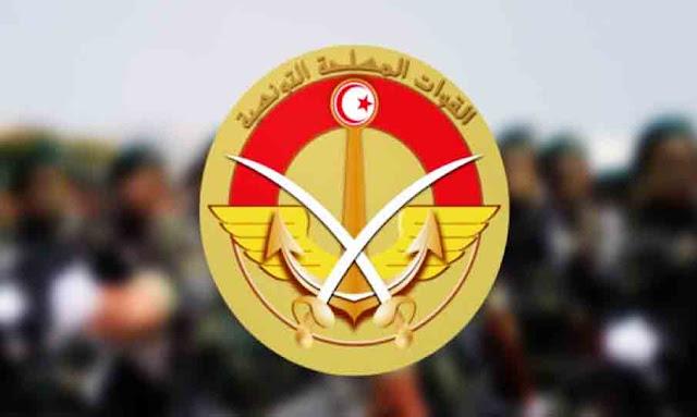تونس: استشهاد طفلين في انفجار لغم بـ القصرين: وزارة الدفاع توضّح