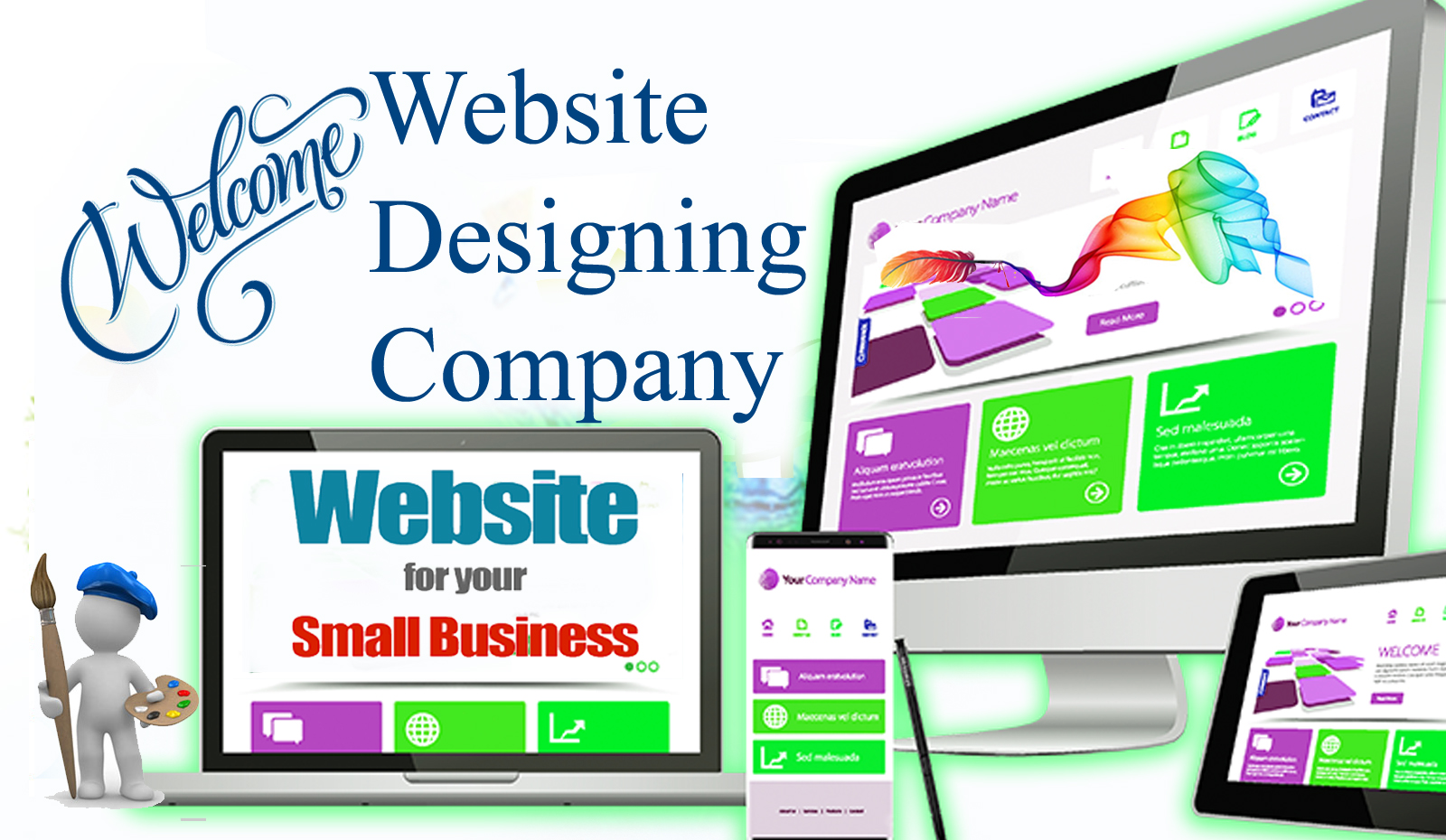 Top 10 Web Design Services Find The Best Website Builder To Create Your Own Site Now Today Web Design Services In India Contact Us 94873 32039