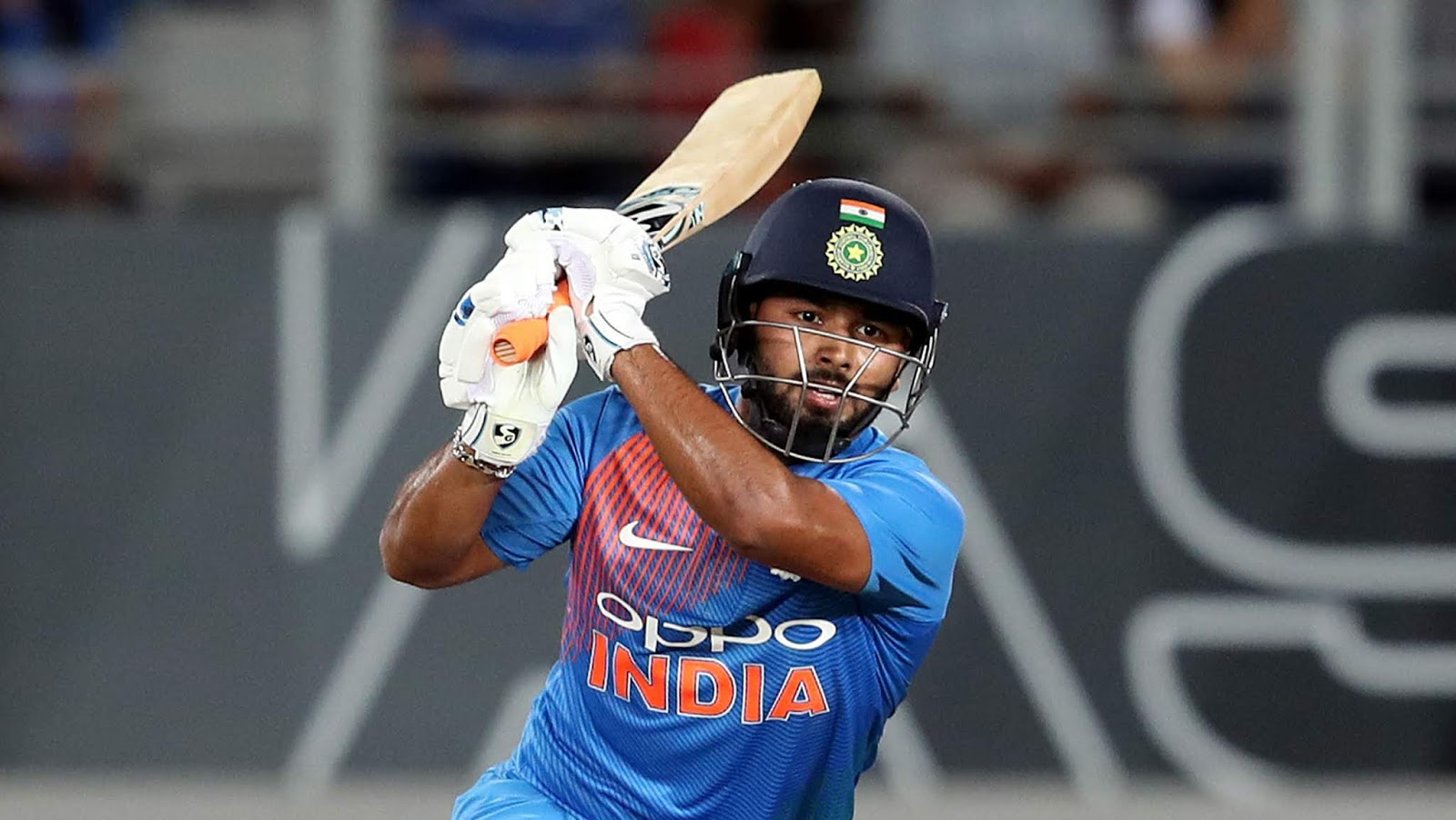 this-player-is-giving-tough-competition-to-rohit-virat-and-dhoni