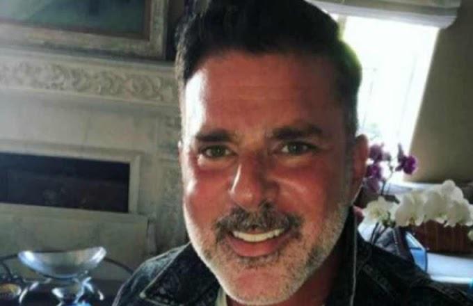 Yasmine Bleeth's husband Paul Cerrito Net Worth, Biography, Personal Life, Kids