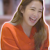 Watch Hyoyeon and Bora's 'Unnie's Beauty Carpool' Episode 1 (English Subbed)