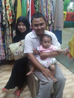 Fenny Ferawati Couplepreneur Bikin Baper 083867608070