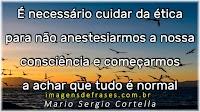 Frases Famosas de Brasileiras e Brasileiros