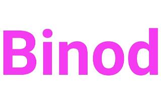 Who is Binod   Meme Trending : Know about Binod