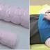 Un médico explica cómo eliminar el dolor de espalda con el método japonés