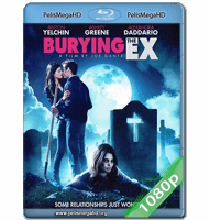 ENTERRANDO A MI EX (2014) FULL 1080P HD MKV ESPAÑOL LATINO