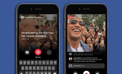 Facebook-live-video-sharing-goes-global