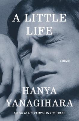 Fuelled by fiction, fueled by fiction, book review, a little life, hanya yanagihara, man booker prize, book blog, blog