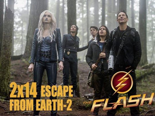 2 part del flash q le gusto mi pijafalta la ultima parte 8