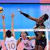 Times brasileiros estreiam com derrota no Mundial de Clubes Feminino