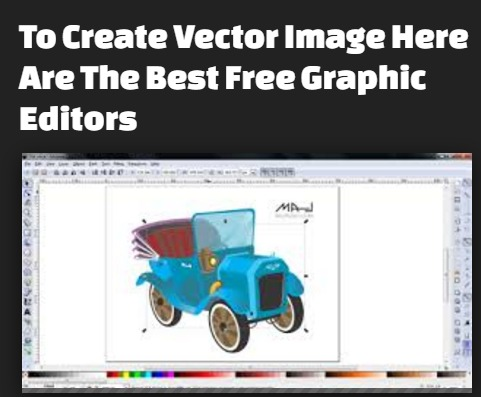 2020tech To Create Vector Image Here Are The Best Free