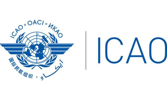 منظمة الطيران المدني الدولي الإيكاو و اتحاد الإياتا