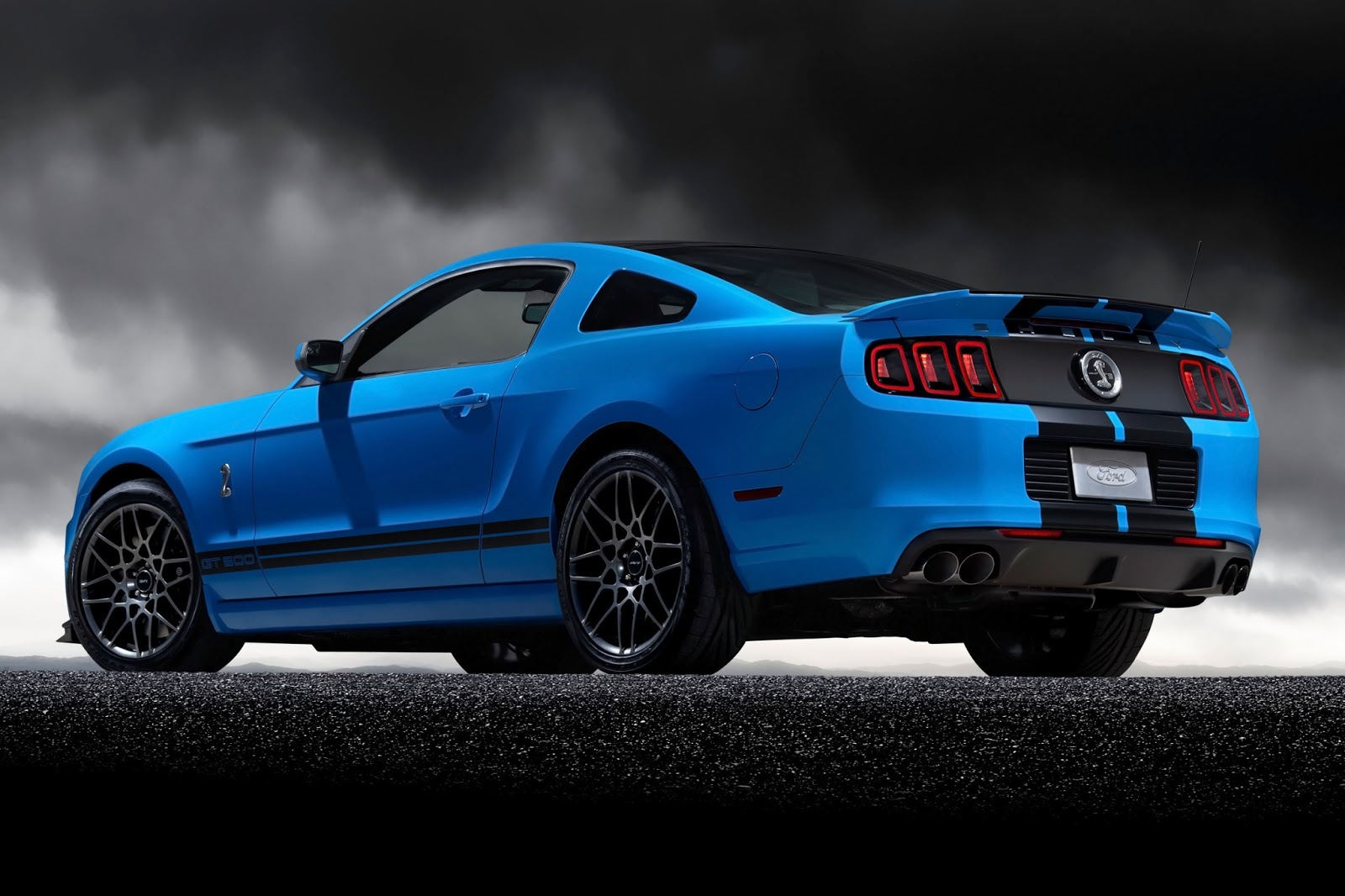 new ford mustang gt500 tipped to have at least 740hp. Black Bedroom Furniture Sets. Home Design Ideas