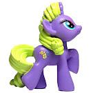 My Little Pony Wave 5 Forsythia Blind Bag Pony