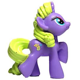 MLP Wave 5 Forsythia Blind Bag Pony