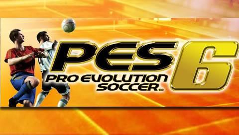 Download Game Pc Ringan Indowebster