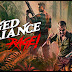 Jagged Alliance Rage IN 500MB FITGIRLS REPACK BY SMARTPATEL