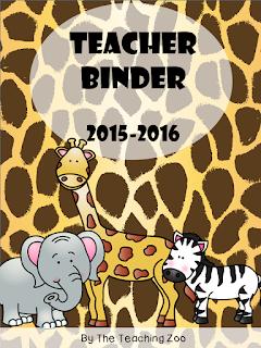 https://www.teacherspayteachers.com/Product/Zoo-Teacher-Binder-FREE-yearly-updates-1998382
