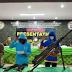 BIFF strength waning, more members to yield: PH Army