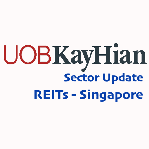 Singapore REITs - UOB Kay Hian 2015-10-23: 3Q15 ~ Results Of AREIT, CMT, FCT, SUN In Line With Expectations