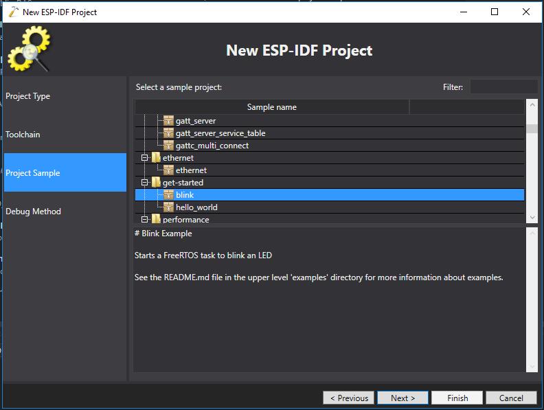 GoJimmyPi: Single Step JTAG debugging an ESP32 Arduino