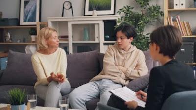 ryan-wexelblatt-adhd-dude-therapist-camp-director
