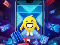 """HAGO, Aplikasi Game Sosial No. 1 di Indonesia Segera Luncurkan Game """"Catch Hago Monster"""""""