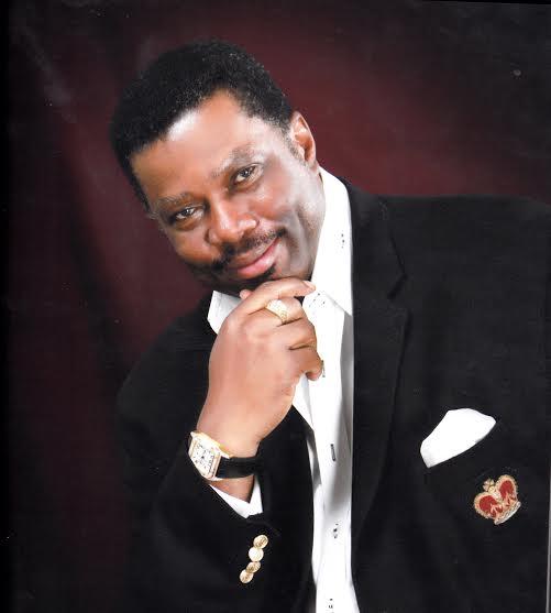 Asa News Online: Prince Bolu Akin-Olugbade's 60th Birthday