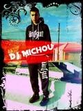 Dj Michou-Rai Mix Reveillon