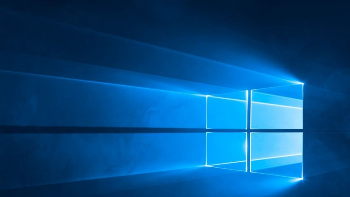 The official version of Windows 10 V2004 is coming! Microsoft wants to eliminate bugs