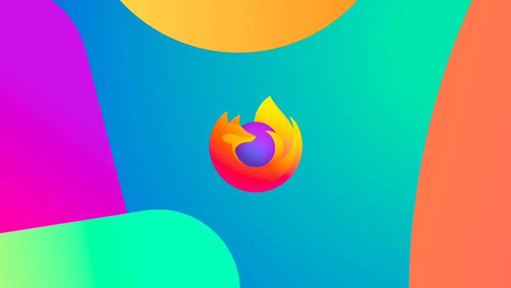 """4 ميزات جديدة لفايرفوكس ستحبها في تحديث """"بروتون"""" الجديد"""