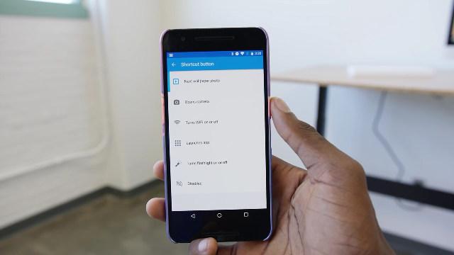 Telah Rilis : Casing Terbaru Buatan Google untuk Perangkat Nexus
