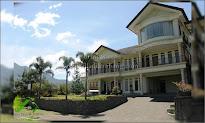 Villa 8 hingga 11 Kamar