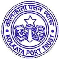 Kolkata Port Trust Hindi Translator-cum-Assistant Question