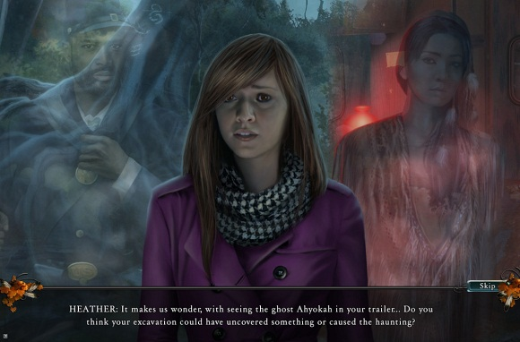 paranormal-state-poison-spring-collectors-edition-pc-screenshot-www.ovagames.com-3