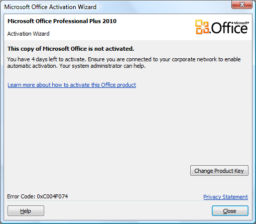 free download microsoft office 2013 activation key