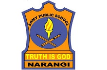 Recruitment for the  post of Librarian by Army Public School, Narangi