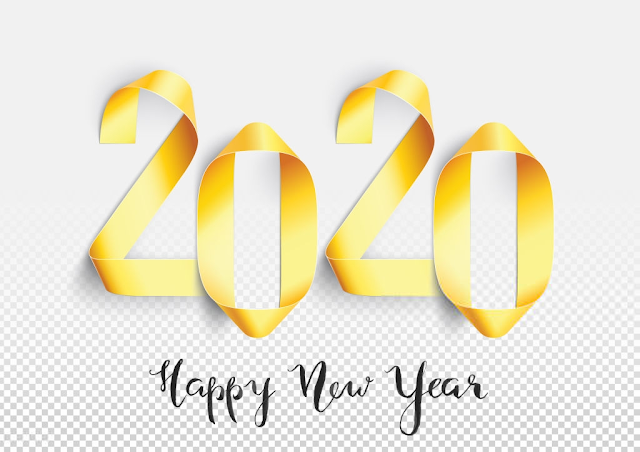 happy new Year 2020 images wallpapers 26