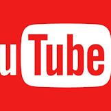 5 Aplikasi Yang Wajib Buat Youtubers Pemula