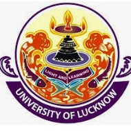 Lucknow University Recruitment 2021 – 204 Posts, Application Form, Salary - Apply Now