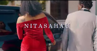 DOWNLOAD VIDEO | Linex Sunday – Nitasahau  Mp4