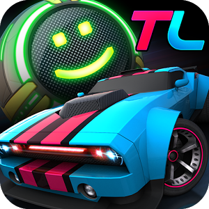 Turbo league Apk Full Mod