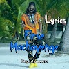Emiway Bantai - Firse Machayenge Lyrics - New Song Lyrics