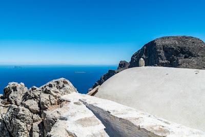 Agios-Stavros-Amorgos-Cyclades